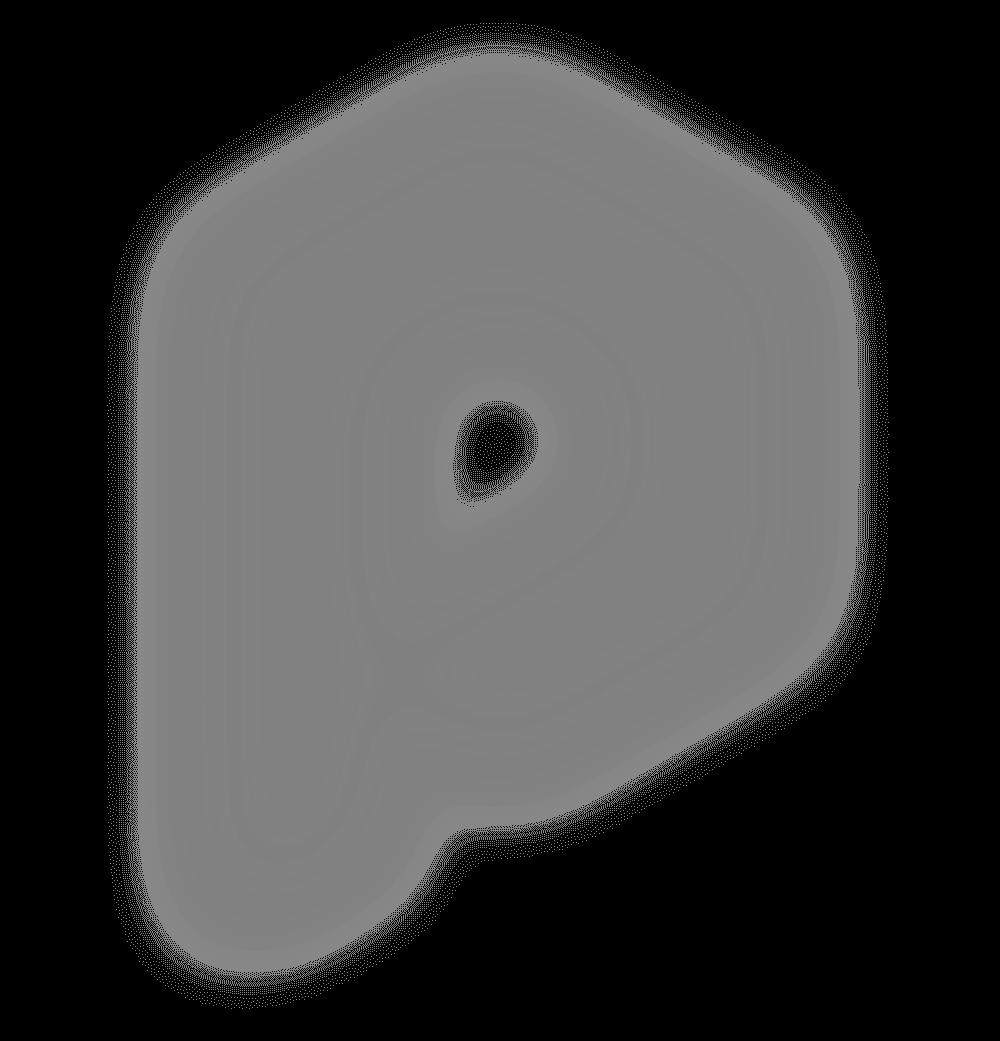 bypixel logo