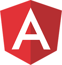 bypixel - technologie - angular