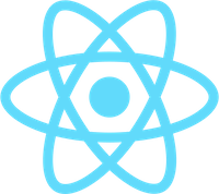 bypixel - technologie - react